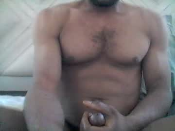 mojogogeter69 record private show video from Chaturbate