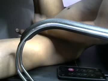 mrdudex007 chaturbate webcam video