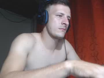 redragonwolf show with cum from Chaturbate.com