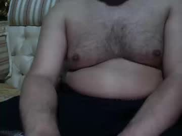 _mr_kock_ record video with toys from Chaturbate.com