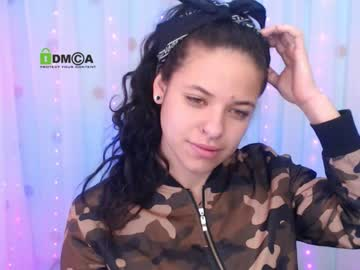 avrilskate record cam show from Chaturbate