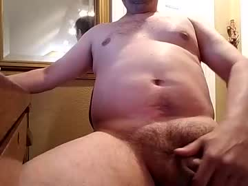 mickywh premium show video from Chaturbate.com