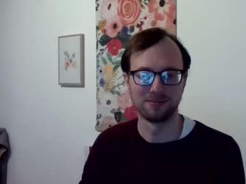 creloxp public webcam video from Chaturbate