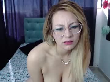 lindacaandy chaturbate public webcam