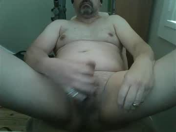 pottymouth99 record private XXX show from Chaturbate.com