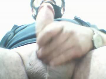 turqai_hard record public webcam video