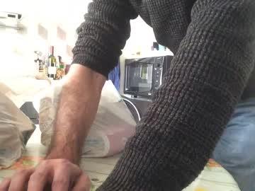 cumspitz chaturbate webcam video