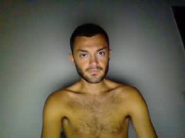 emve53 private XXX video from Chaturbate