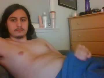 jsal00 chaturbate private sex video