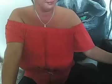 lovely_sierra record public webcam video from Chaturbate.com