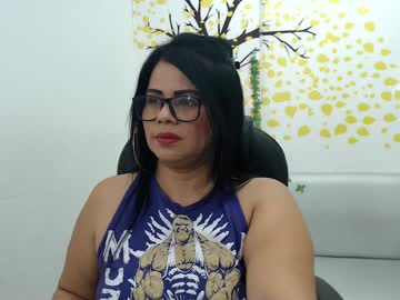 sexymoonlatina private webcam