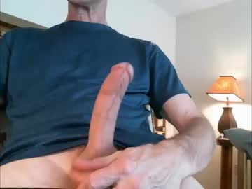 carini723 video with dildo