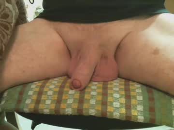 gundolf2 record public show from Chaturbate