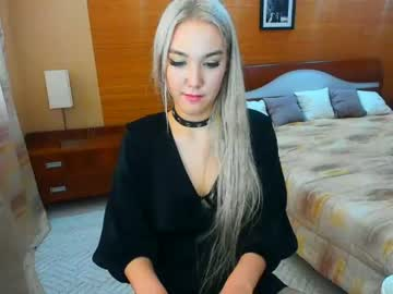 intelligentsoul chaturbate show with cum