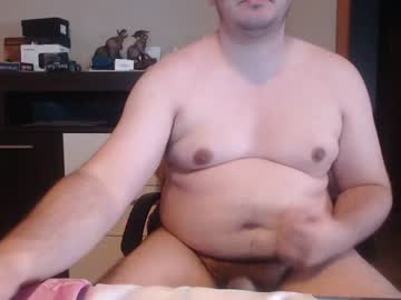 jorgyotaku private show video from Chaturbate.com