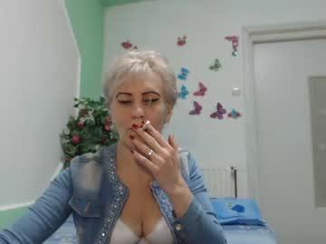 00cleopatra chaturbate dildo