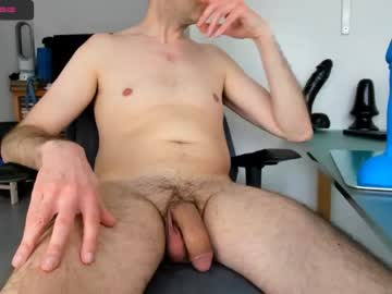 0xvincentx0 record video from Chaturbate