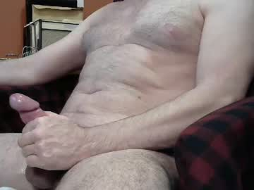 gymsilver private sex show from Chaturbate