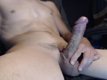 highlifer24 blowjob video