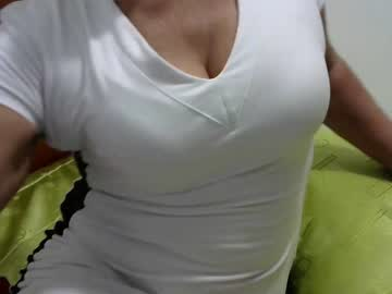 marymar_sotelo chaturbate