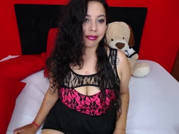 samii_hotdark private