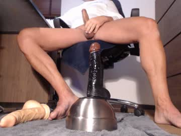 toyboy99600 record private XXX show from Chaturbate.com