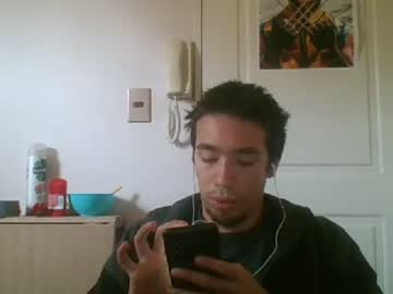 blazeshadow10 chaturbate private sex video