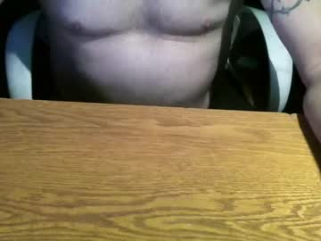onelargecock0615 record private show from Chaturbate