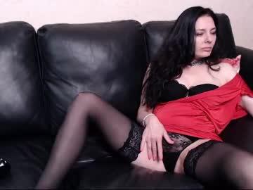 sensualnaughtykelly xxx