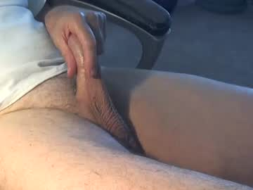 09streetglider record show with cum from Chaturbate