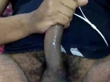 blackmambasays record cam show from Chaturbate