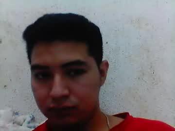 fernando1320sex xxx record