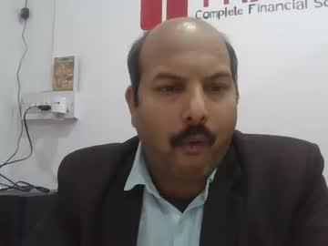 caskmisra record public webcam video from Chaturbate