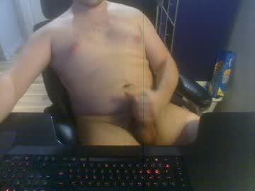 alexnoname3 chaturbate webcam
