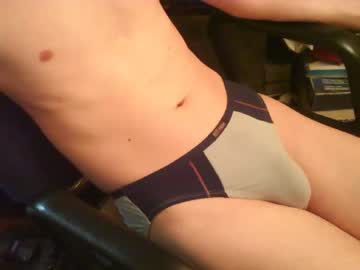 bs_minon record premium show video from Chaturbate
