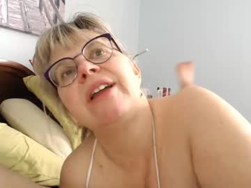 nakednow14 chaturbate private show