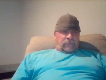 hotyummycock69 record webcam video