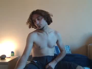 loth12 record private sex video from Chaturbate