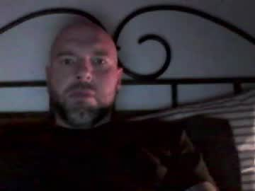 stalker007 webcam show from Chaturbate