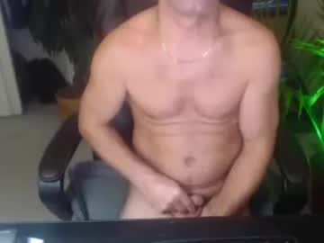coolsrac blowjob video from Chaturbate.com