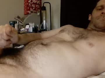 fackinhard public webcam