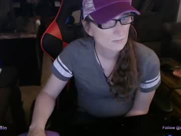 kait331 private XXX show from Chaturbate