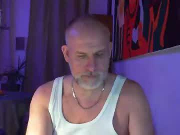 mojomd record blowjob video