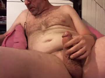 strokincockhard record webcam show