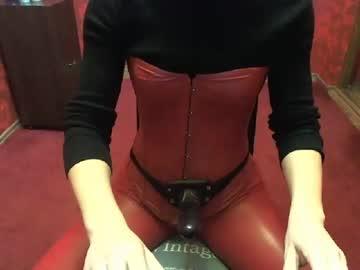 deviousmiss chaturbate private webcam