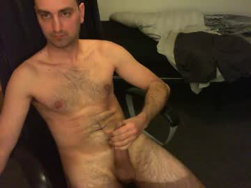 hot_prt record public show from Chaturbate.com
