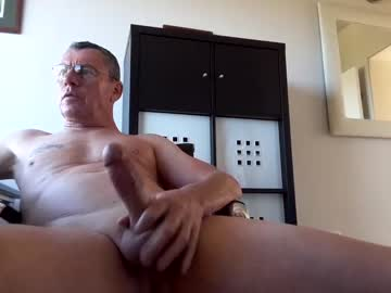 pappnase111 private from Chaturbate