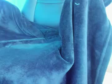 bonnieblue46 record video with dildo