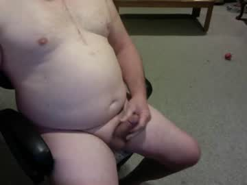mike15644 private sex show from Chaturbate.com