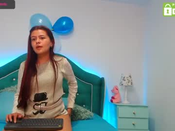 kaellamikelsen record video with dildo
